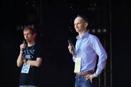 spd-ukraine company founders